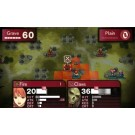 FIRE EMBLEM ECHOES SHADOWS OF VALENTIA 3DS UK NEW