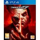 TEKKEN 7 PS4 FR NEW