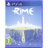 RIME PS4 EURO FR NEW