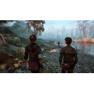 A PLAGUE TALE INNONCENCE XBOX ONE PAL FR NEW