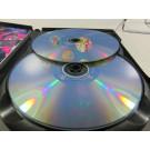 FAST STRIKER VER.1.5 (LIMITED EDITION LONG BOX) DREAMCAST NTSC-JPN OCCASION
