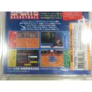 TV SPORTS BASKETBALL NEC HUCARD NTSC-JPN (IMPORT FR) BLISTER RIGIDE NEW