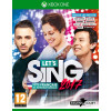 LET S SING 2017 HITS FR XBOX ONE OCCASION