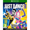 JUST DANCE 2016 XBOX ONE EURO FR OCCASION