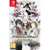 THE CALIGULA EFFECT OVERDOSE SWITCH FR OCCASION