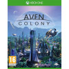 AVEN COLONY XONE FR OCCASION