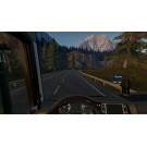 TRUCK DRIVER PS4 FR NEW