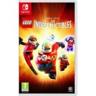 LEGO LES INDESTRUCTIBLES 2 SWITCH FR OCCASION
