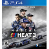 NASCAR HEAT 3 PS4 US OCCASION