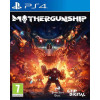MOTHERGUNSHIP PS4 FR OCCASION