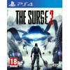 THE SURGE 2 PS4 FR NEW