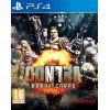 CONTRA ROGUE CORPS PS4 FR NEW