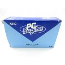 RF UNIT PI-AN3 NEC PC ENGINE NTSC-JPN OCCASION