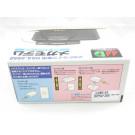 MEGADRIVE MODEM HAA-2952 NTSC-JPN (MINT)