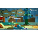 YOSHI S CRAFTED WORLD SWITCH UK OCCASION