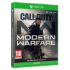 CALL OF DUTY MODERN WARFARE XBOX ONE UK NEW