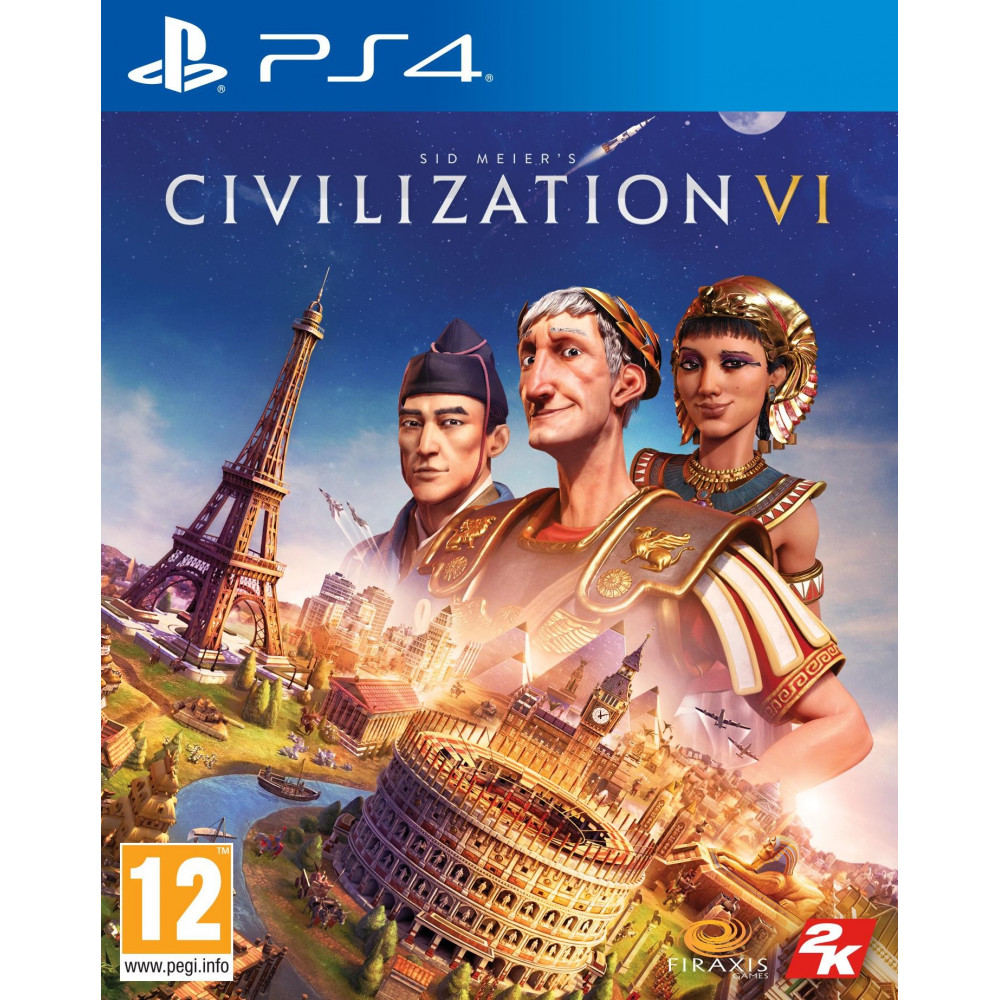 GOLEM VR PS4 FR NEW