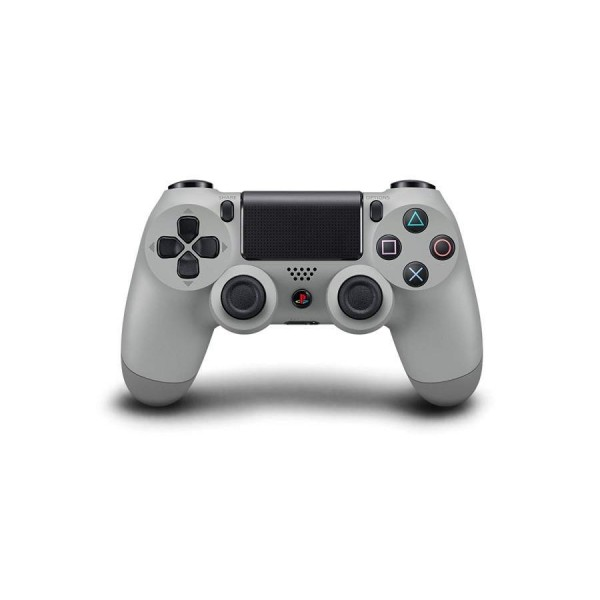 CONTROLLER DUAL SHOCK 4 20TH ANNIVERSARY PS4 VF