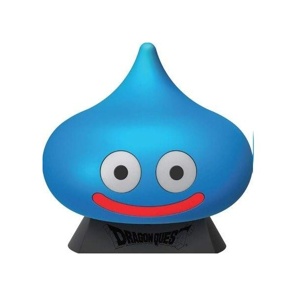 CONTROLLER DRAGON QUEST SLIME CONTROLLER PS4 JAP OCCASION