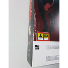 PERSONA 2 INNOCENT SIN PSP EURO OCCASION (EDITION COLLECTOR)