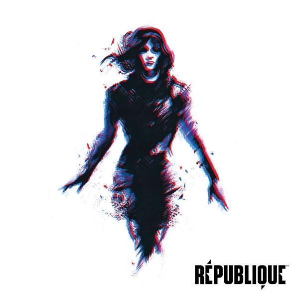 VINYLE REPUBLIQUE (BRAVE WAVE BW01850) NEW