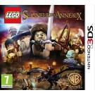 LEGO SEIGNEURS..ANNEAUX 3DS VF OCC