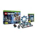 LEGO DIM. START PACK XONE VF OCC