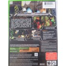 HALO 2 PACK MULTI CARTES XBOX PAL-FR OCCASION