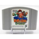DIDDY KONG RACING N64 NTSC-JPN LOOSE