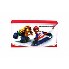 ETUI MARIO KART 7 3DS