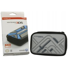 EXPEDITION CASE 3DS