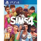LES SIMS 4 PS4 FR NEW