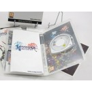 DISSIDIA FINAL FANTASY EDITION COLLECTOR LIMITEE PSP FR OCCASION