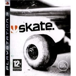 SKATE PS3 FR OCCASION