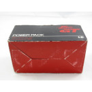 POWER PACK PC ENGINE GT JPN OCCASION