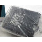 AC ADAPTER PC ENGINE SUPER CDROM2 INTERFACE UNIT JPN OCCASION