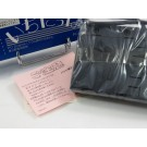 MEMORY BASE 128 PC ENGINE JPN OCCASION
