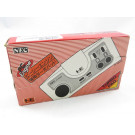 TURBO PAD WHITE PC ENGINE DESIGN JPN OCCASION