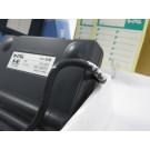 SAVE-KUN PC ENGINE JPN OCCASION