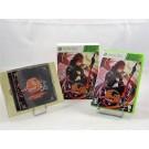 AKAI KATANA SHIN LIMITED BOX XBOX 360 NTSC-JPN OCCASION