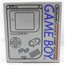 CONSOLE GAMEBOY JPN OCCASION