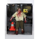 DEAD RISING 2 OUTBREAK EDITION PS3 EURO OCCASION