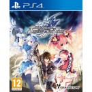 FAIRY FENCER F ADVENT DARK FORCE PS4 FR OCCASION