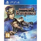 DYNASTY WARRIORS 8 EMPIRES PS4 VF