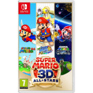 SUPER MARIO 3D ALL STAR - SWITCH FR NEW