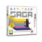 BIT TRIP 3DS PAL-UK OCCASION