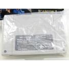 CAPTAIN COMMANDO SFC NTSC-JPN OCCASION