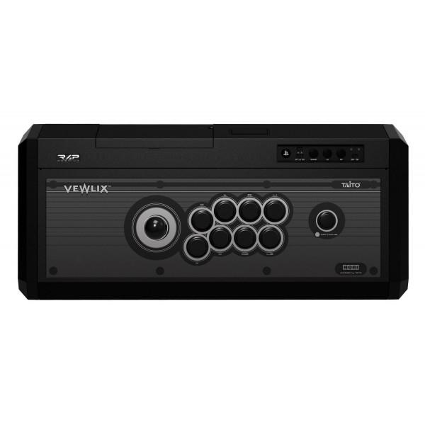 ARCADE STICK VLX HORI PS4 VF