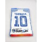 LOT DE GOODIES CAPTAIN TSUBASA JPN NEW