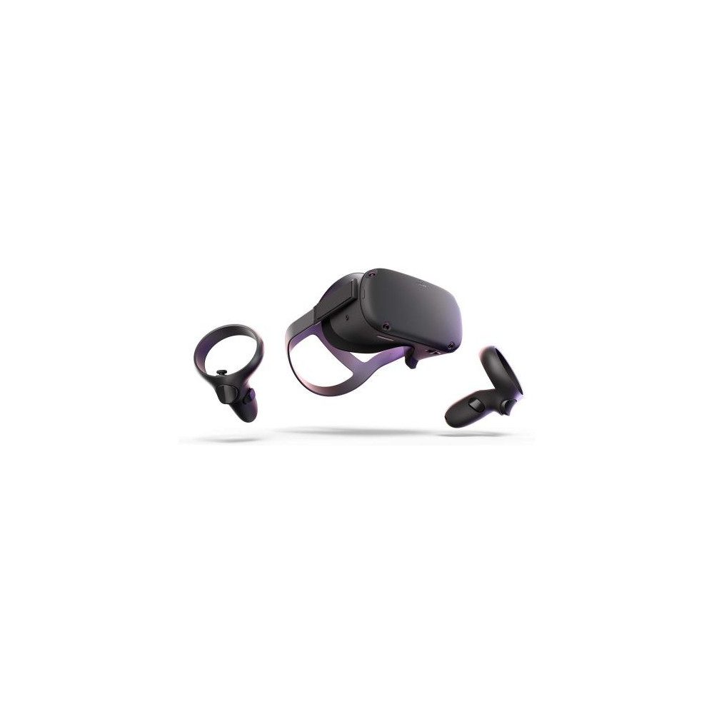 OCULUS QUEST 128 GO VR FR NEW